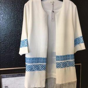 Sugarlips Kimono Jacket ONLY